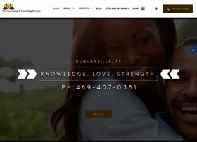 kls-counseling.com