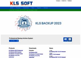 kls-soft.com