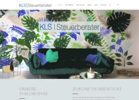 kls-steuerberater.de
