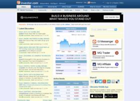 klse0.i3investor.com