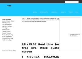 klse2u.com