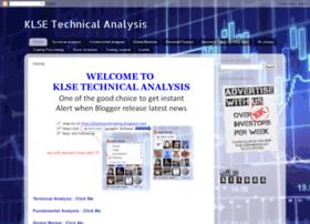 klseelwavetrading.blogspot.com