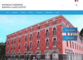 klsh.org.al
