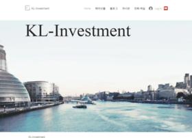 klstock.com