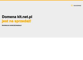 klt.net.pl