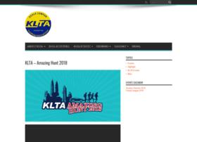 klta.org.my