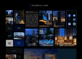 kltraders.com