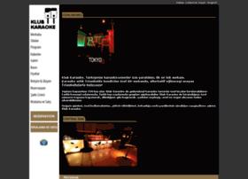 klub-karaoke.com