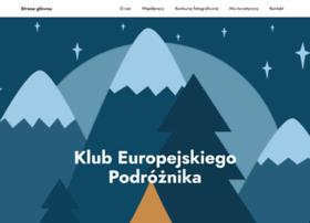 klub-podroznika.com.pl