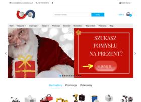klub-przedsiebiorcy.pl