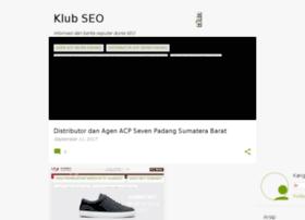 klub-seo.blogspot.com