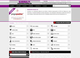 klubmax.pl
