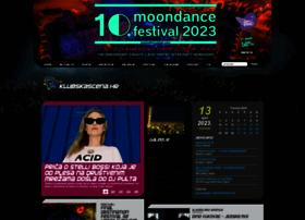 klubskascena.com