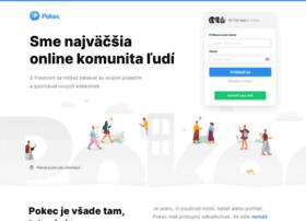 kluby.azet.sk