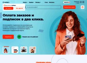 klubzakazov.ru