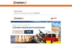 kluczlancucki.pl