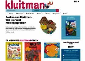 kluitman.nl