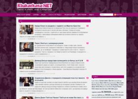 klukarkata.net