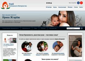 klumbamam.ru
