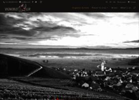 klur.net