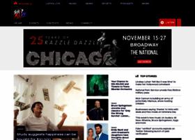 kluv.com