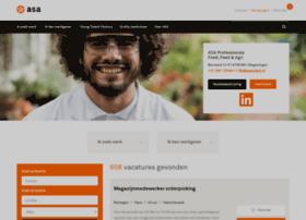 klvprofessionalmatch.nl