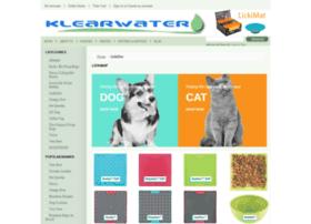 klwtx.com