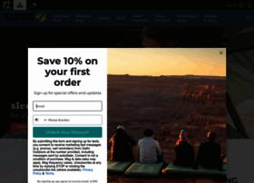 klymit.com