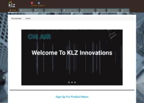 klz.com