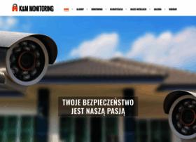 km-monitoring.pl