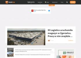 kma-kabarowski-misiura-architekci.investmap.pl