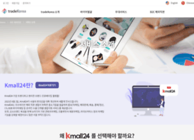 kmall24.co.kr