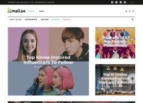 kmall24.com.cn