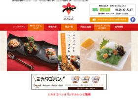 kmanac.com