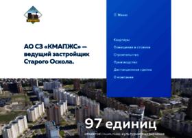 kmapjs.ru