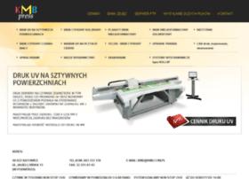 kmb.com.pl