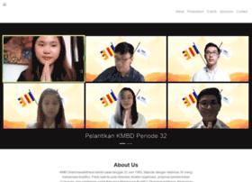kmbd.info