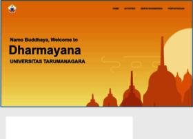 kmbdharmayana.com