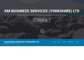 kmbs.co.uk