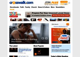 kmc.crosswalk.com