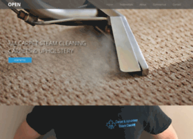 kmcarpetcleaning.ca
