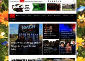 kmch.com