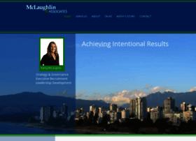 kmclaughlin.com