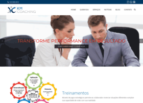 kmcoaching.com.br