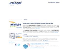 kmcom.com.ar