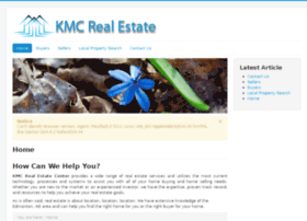 kmcrealestate.org.in
