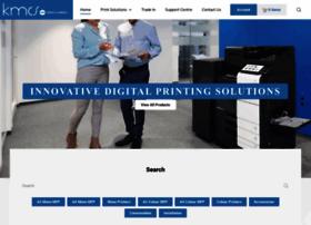 kmcs.co.za