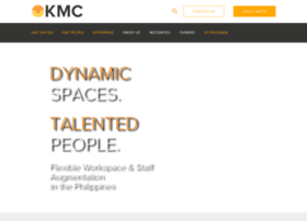 kmcsolutions.us