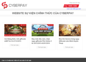 kmcyberpay.garena.vn