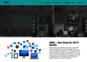kmd.com.sg